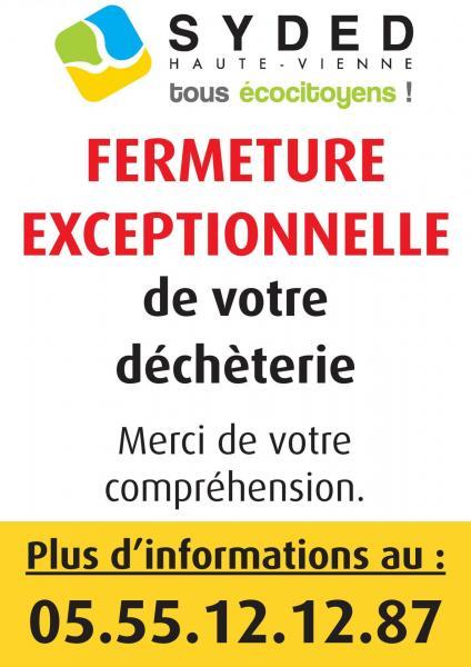 Affiche fermeture coronavirus page 001