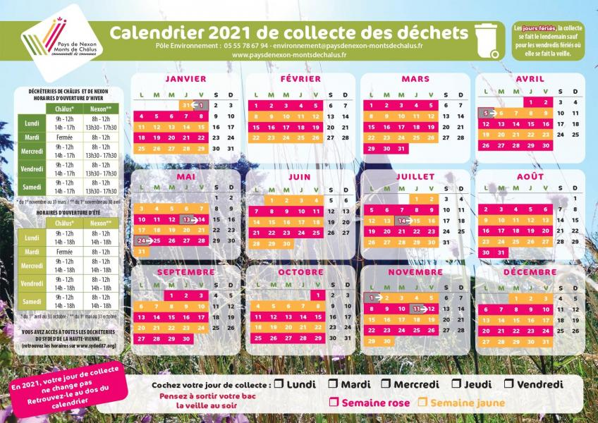 Calendrier collecte 2021 pages to jpg 0001