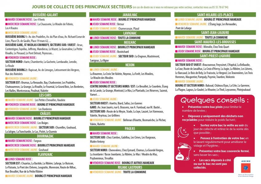 Calendrier collecte 2021 pages to jpg 0002