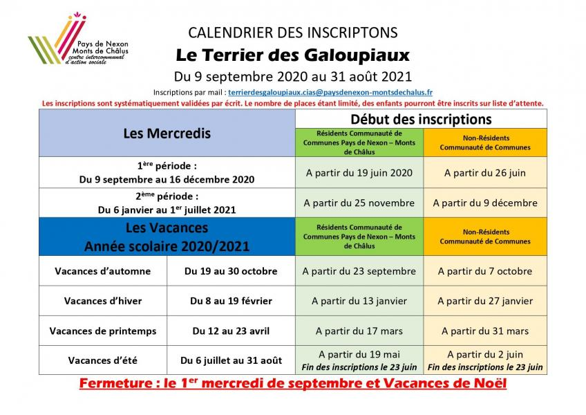 Calendrier des inscriptions tdg pages to jpg 0001