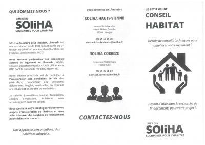 Conseil habitat page 001