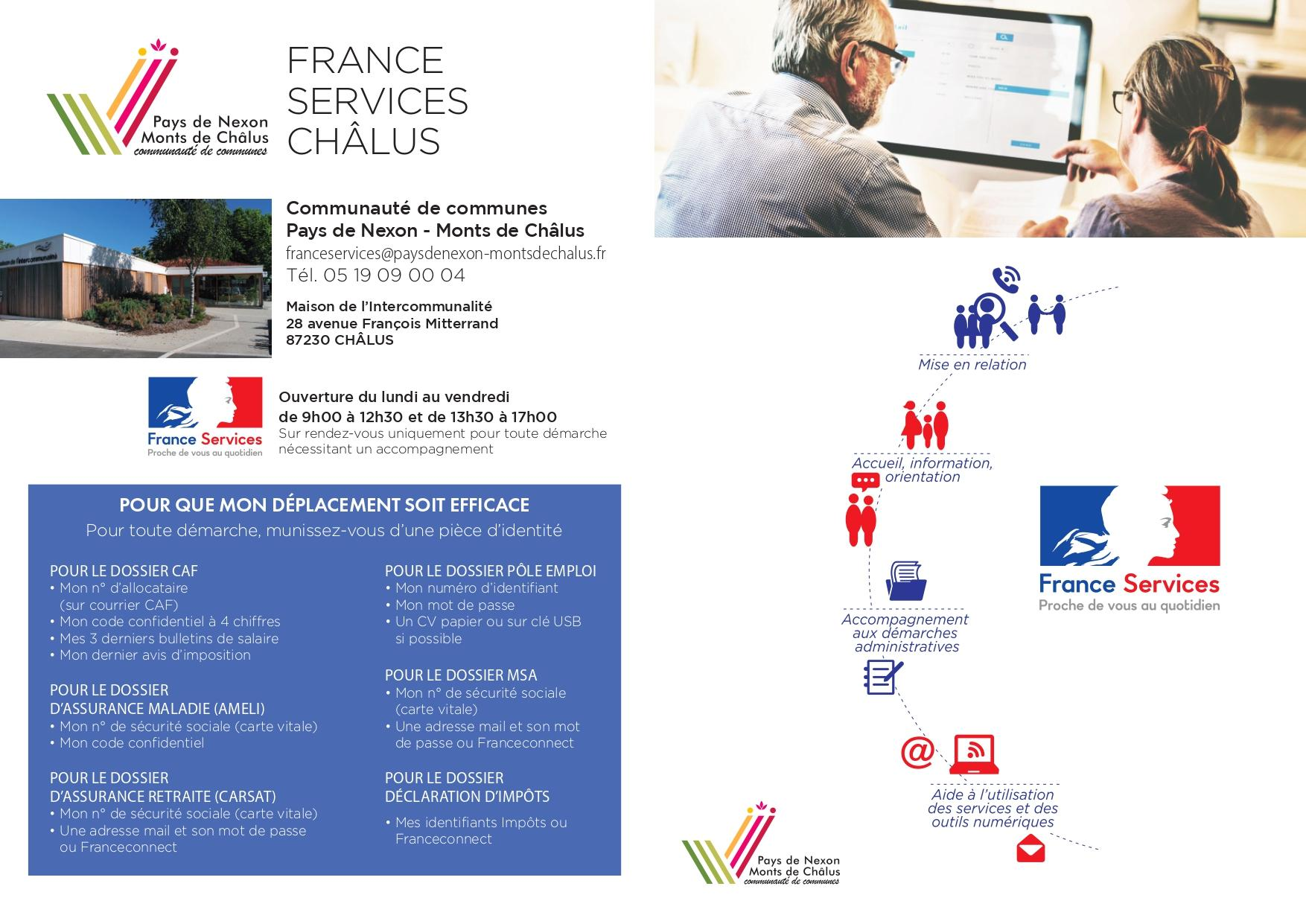 Depliant france services a5 chalus page 0001