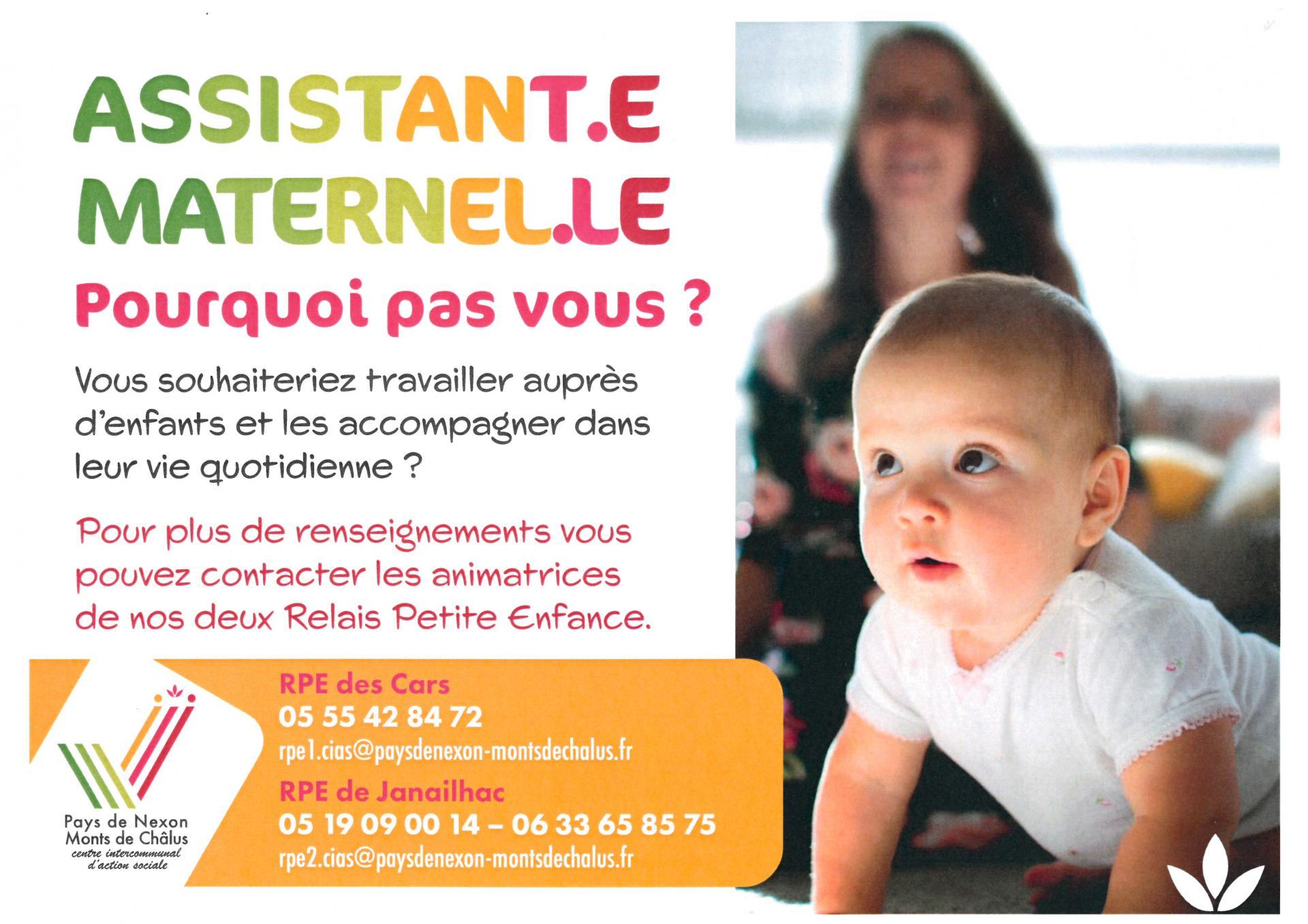 Doc02910020210715091957 001