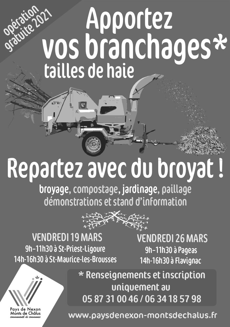 Flyer broyage printemps 2021 pages to jpg 0001