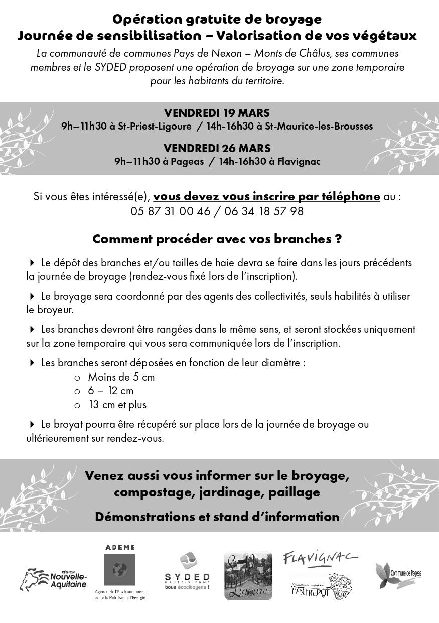Flyer broyage printemps 2021 pages to jpg 0002
