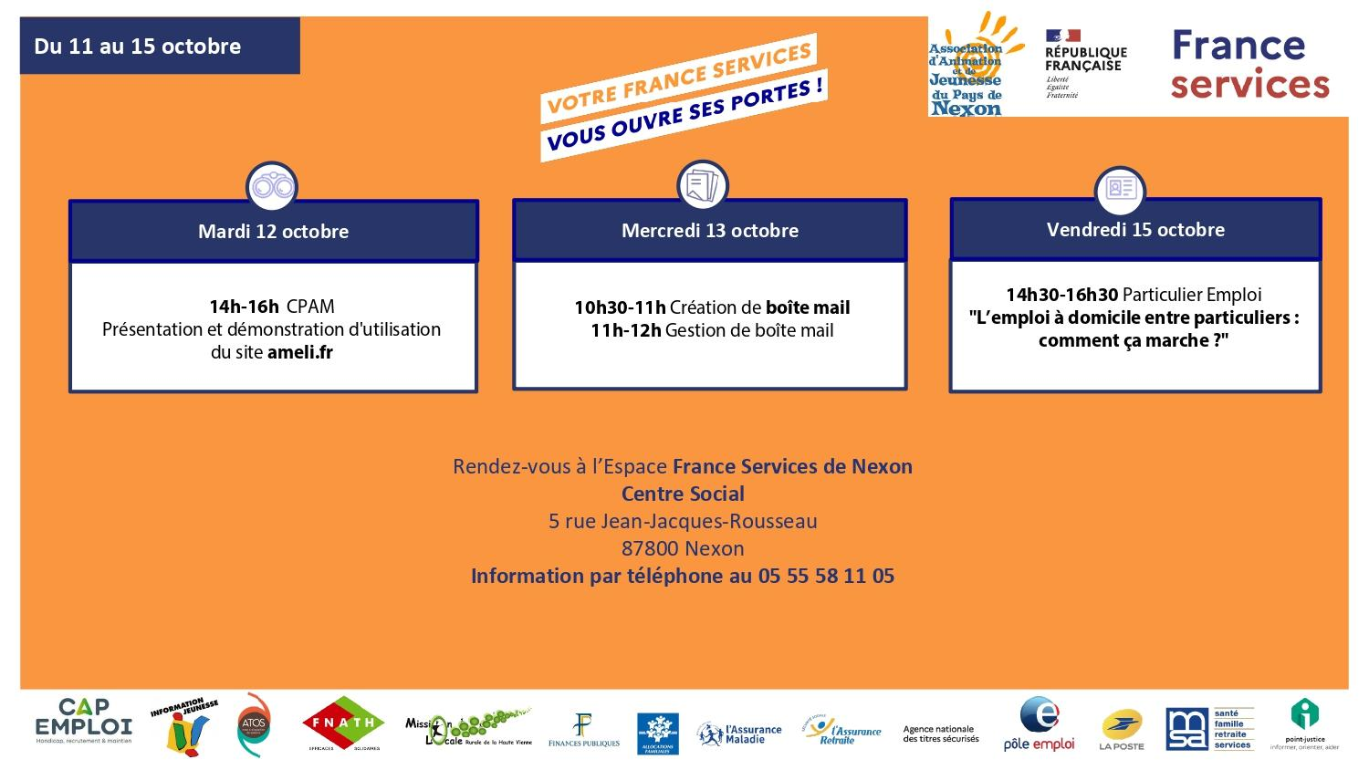 Franceservices planning jpo fs vf page 0002