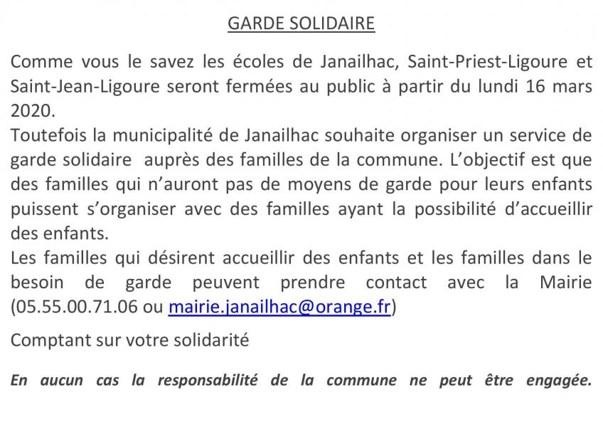 Garde solidaire page 001