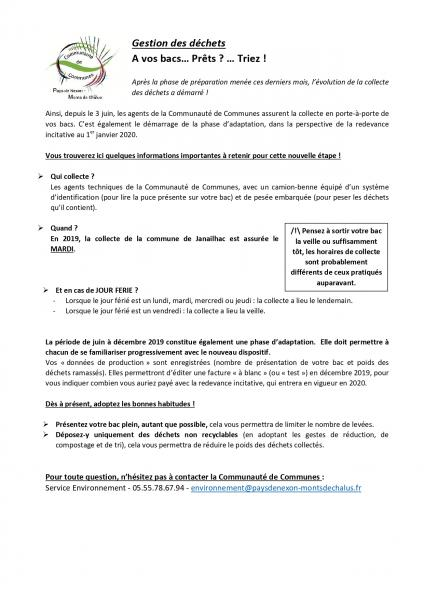 Gestion des dechets pages to jpg 0001