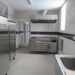 69) janvier 2019 - cuisine