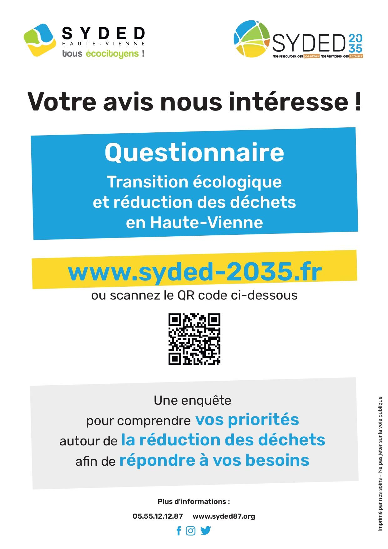 Syded 2035 affiche a4 page 0001
